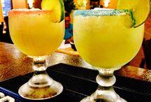 What's New @ GutzMex / Gutierrez Cocina Mexicana, Tex-Mex at it's finest!