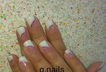 nails.g