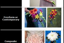 wedding_bouquets