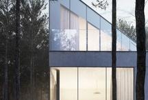 JOZEFOW HOUSE by KOOPERAYWWA