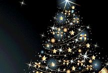 Godt jul & godt nyttår