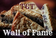 TGT Wall of Fame / .