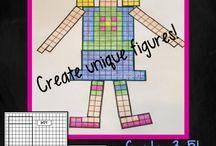 Math / Math teaching resources