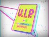 Producciones Propias / by Yups Channel