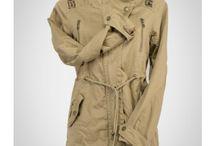 Giacconi e Piumini Donna! / #giacconi #piumini #moda #donna #abbigliamento
