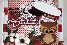 Studenterkort