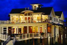Sullivan's Oceanfront Luxury