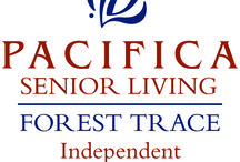 Pacifica Senior Living Forest Trace / At Pacifica Senior Living Forest Trace, you will enjoy an exclusive independent living lifestyle provided in stunning settings; a lifestyle rich in services, special amenities, breathtaking beauty and endless possibilities.