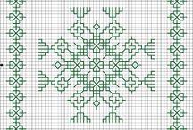 ornamenty-výšivání