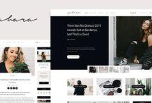 Web Design Tutorial / Web Design Tutorial, Responsive Web Design