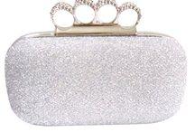 Shoes - Handbags