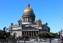 Saint Petersbur-Санкт-Петербург/Russia / Санкт-Петербург http://www.revitciler.com/