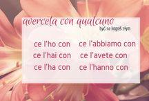 Verbi Pronominali (fiori bellissimi)