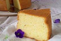 sunger kek tarifi