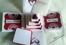 esplosione box wedding