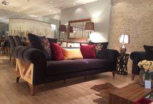 216 bülent / Mobilya furniture