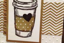 Kaffee ole