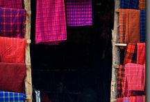 etno masai
