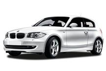 Economical Cars