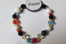 Bracelets - DND products