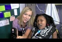 Patient and Staff Videos