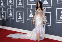 Red Carpet / by Katy Perry