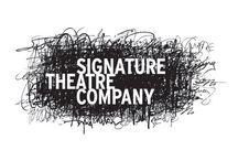 logo projekt teatr