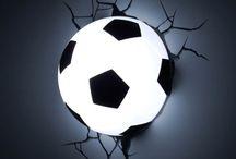 Cuarto de fútbol