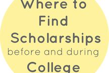 Life Of A College Student / by Wartburg College Career & Vocation Services