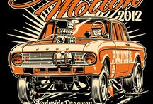 Davie Ferdinand (davieferdinand) on Pinterest on 1951 ford f1 chassis, 1953 chevy truck wiring diagram, 1995 international truck wiring diagram, 1951 ford wiring diagram manual, 1951 ford f1 dimensions, 1950 mercury wiring diagram, 1951 ford f1 engine, 1951 ford f1 heater, 1984 porsche 944 wiring diagram, 1986 international truck wiring diagram, 1951 ford f100 wiring diagram, 1964 galaxie wiring diagram, 1923 t bucket wiring diagram, 1951 ford f1 radio, headlight dimmer switch wiring diagram, 1951 ford f1 headlight, 1951 ford f1 antenna, 1951 ford f1 transmission, 1951 ford f1 parts, 1951 ford f5 wiring diagram,
