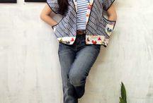 batikaseek