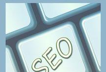 WordPress / Ingyenes honlapkészítés a WordPress segítségével. Hozz létre saját honlapot és legyél Te is sikeres online vállalkozó!