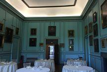 Bradbourne House Visit