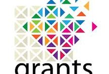 Nonprofit Grants / CharityNet USA provides nonprofit grant writing and grant research helping charities to get foundation grants, government grants plus professional grant writer consultant services  Other things discussed: grants, grant, grant consultant, grant writers, grant writer, grant writing service, government grant, federal grants,  nonprofit grant, children grants, youth grants