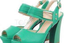 Shoes shoes shoes!  mij shoezzzzzz