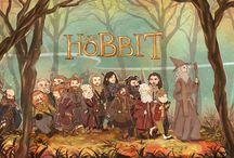 Hobbit<3