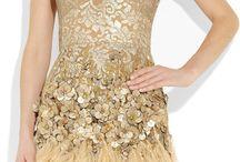 Fashion Inspiration / by Rachel Hodgson