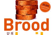 Broodsoorten