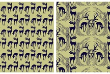 Pattern Inspire