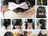 Beauty / Hairs, Nails, no need to explain!