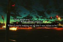 Westlife's quotes