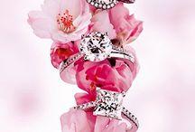 Jewels and glitz