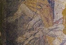 Amphipolis / All about Amphipolis