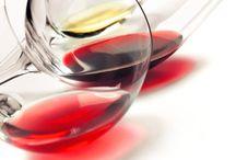 Vinos ...wines