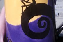 festéshez
