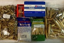 Brass / Find High Quality & affordable Reloading Supplies - Brass at http://www.titanreloading.com