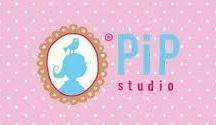 Pip Studio = Happiness
