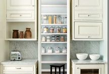 Pantry / by hellolover