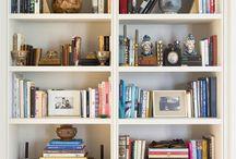 LOSANI Great room/Living Room