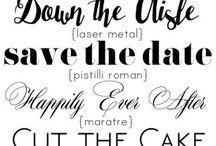 Go fonts